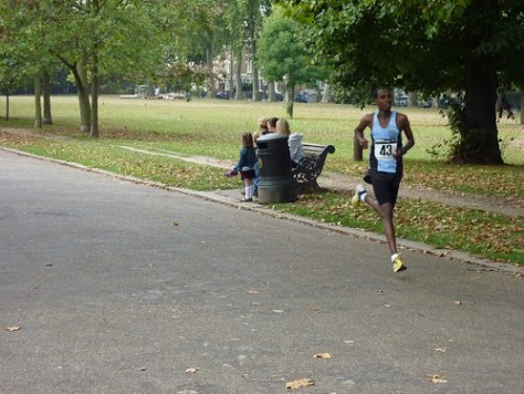 """Middlesex 10k 2014 Mo Aadan 2 • <a style=""""font-size:0.8em;"""" href=""""http://www.flickr.com/photos/128044452@N06/15391819915/"""" target=""""_blank"""">View on Flickr</a>"""
