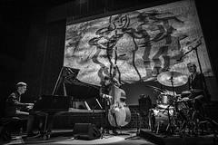 Aki Rissanen Trio