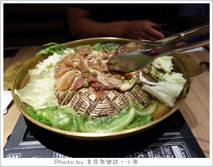 【臺北站前】高麗園韓國銅盤烤肉吃到飽‧五鐵秋葉原 – 魚樂分享誌