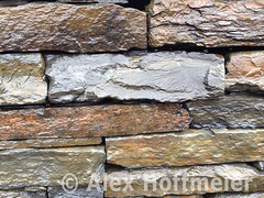 Stonework-by-Alex-Hoffmeier-9