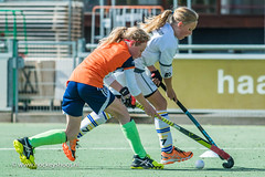 Hockeyshoot_HOC5530_20170417.jpg