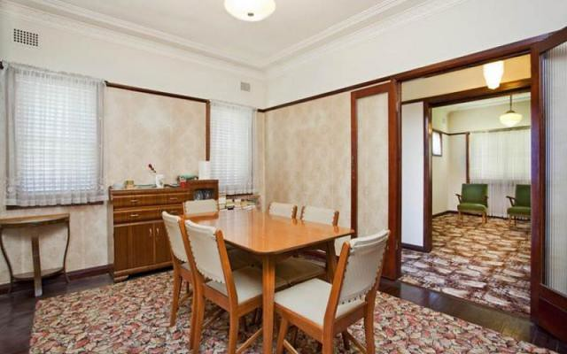 7 sofala street riverwood sofa bed reviews 2017 uk sold price for 28 morotai avenue nsw 2210 australia please note that location of this property on map is approximate and view images may not show the exact advertised