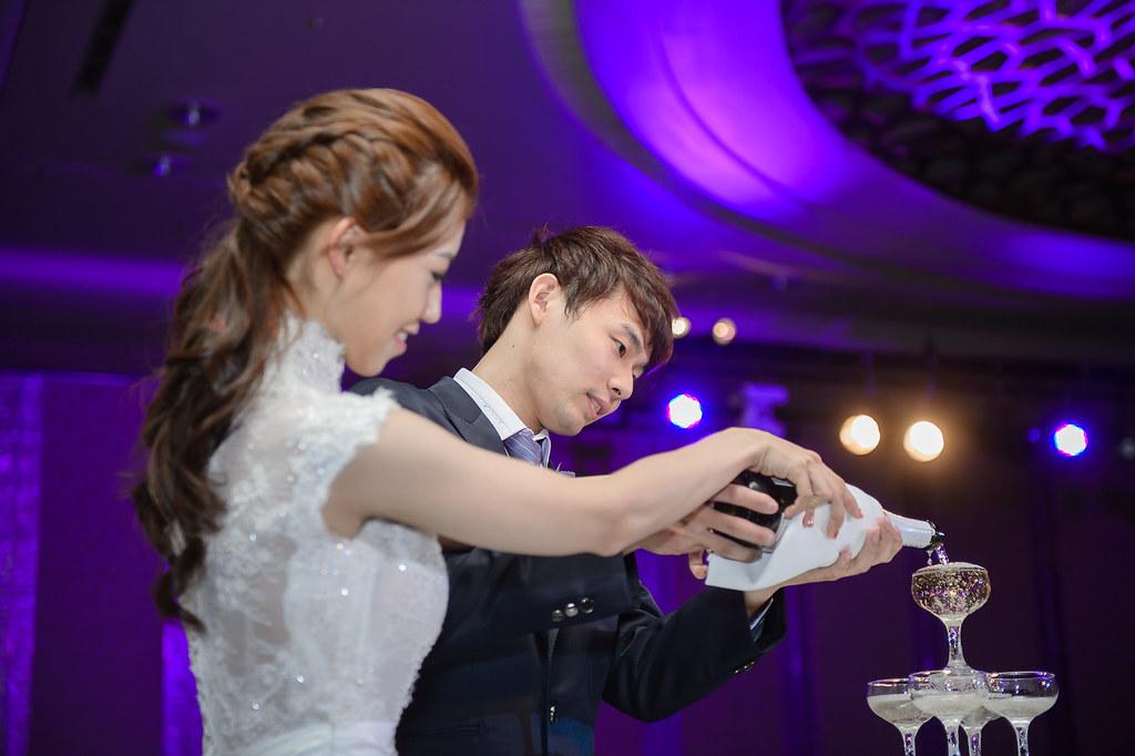 (0122)婚攝茶米Deimi