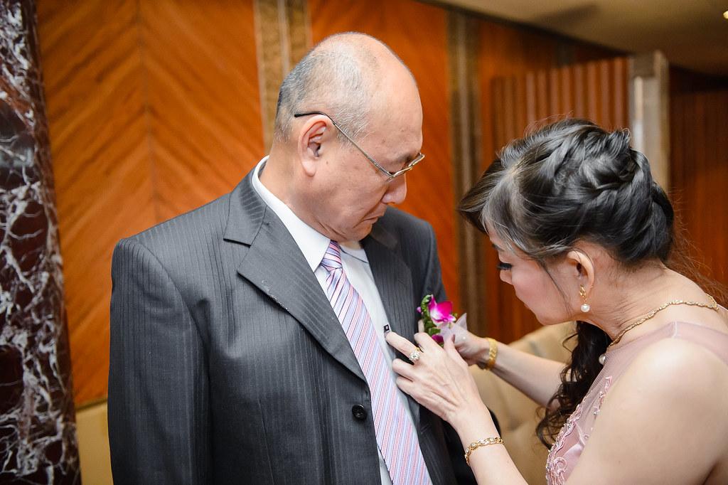 (0023)婚攝茶米Deimi