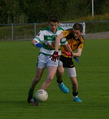 U16FLSF2014LMvKillCGallagher2