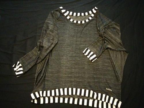 "Fledermaus T-shirt • <a style=""font-size:0.8em;"" href=""http://www.flickr.com/photos/92578240@N08/15289098177/"" target=""_blank"">View on Flickr</a>"