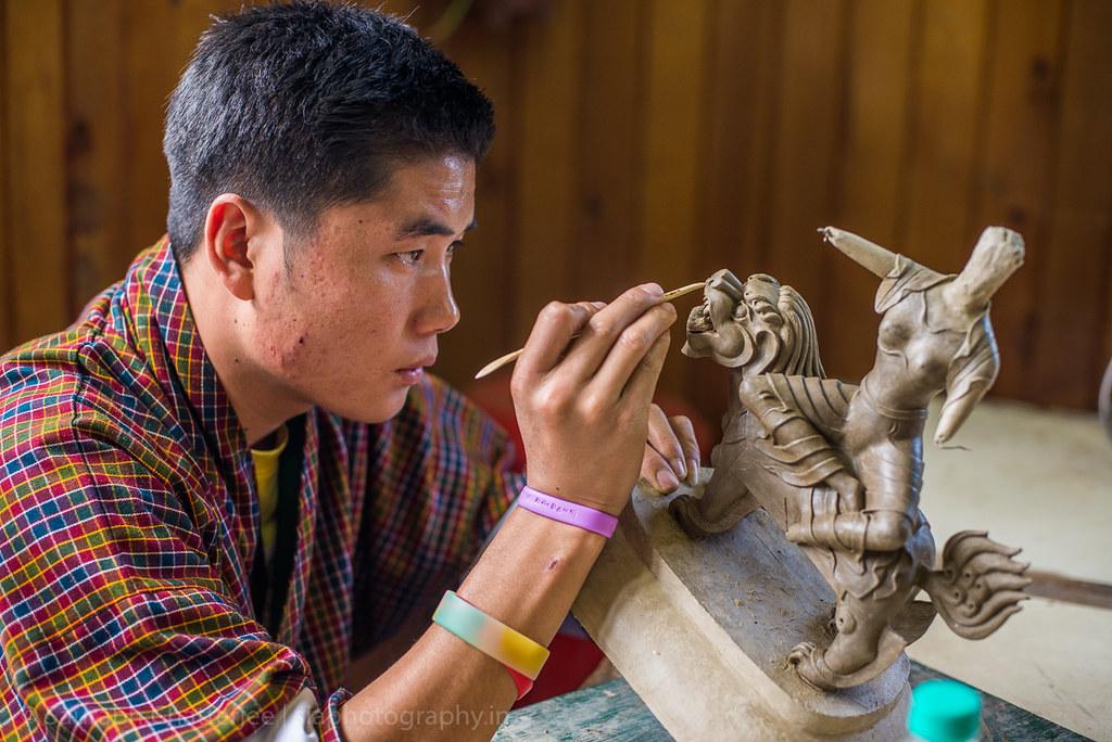 Thimpu_112