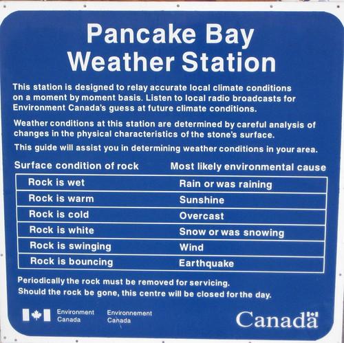 Weather Information.jpg