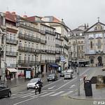 Viajefilos en Oporto 014