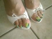 nail art style women 05 23 11