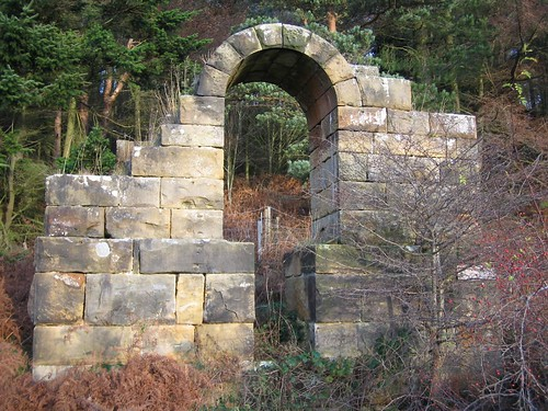 Londale Mine
