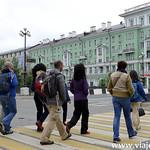 2 Viajefilos en Kazan 016