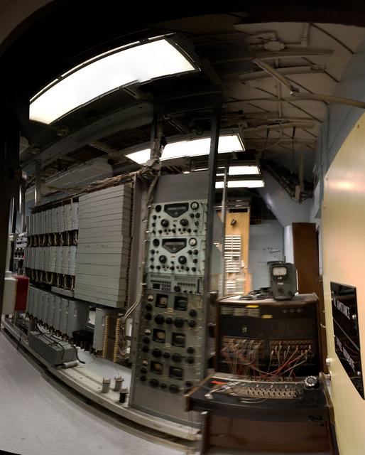 IDF Room  Explore warthog9s photos on Flickr warthog9 has  Flickr  Photo Sharing