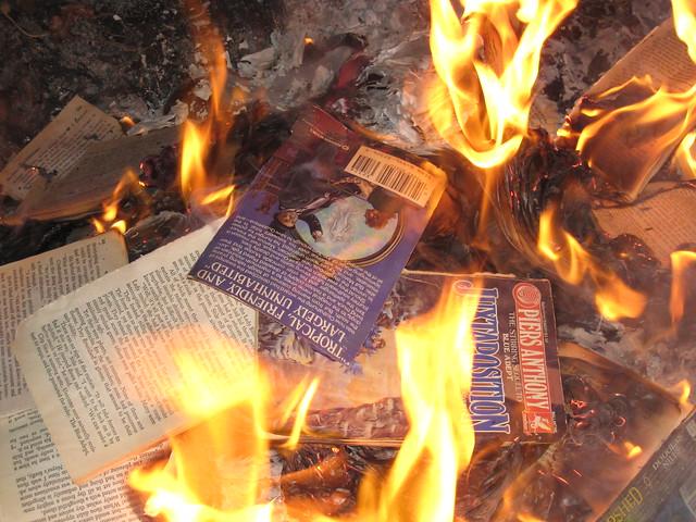 Book Fire (8)