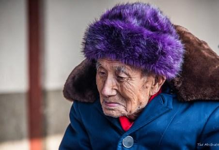 2016 - China - Beijing - Senior - 1 of 6