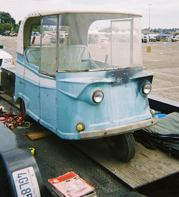 ez go electric golf cart troubleshooting 7 pin blade trailer wiring diagram 48 volt cushman | get free image about