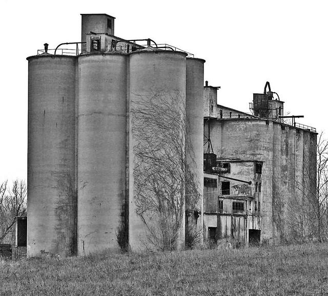 Alpha Portland Cement Company Ironton Ohio Underground : Alpha portland cement ironton ohio myideasbedroom