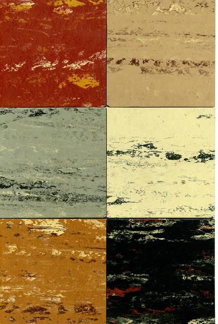 Asphalt Tile 3  Flickr  Photo Sharing