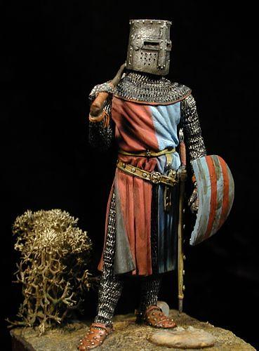 Medieval Knight Flickr Photo Sharing