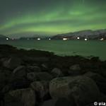 Viajefilos en Tromso, Auroras Boreales 029