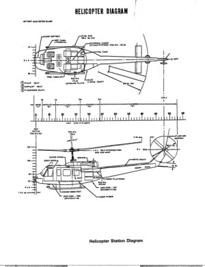 Helicopter diagram | Flickr  Photo Sharing!