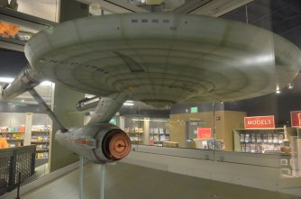 Resultado de imagem para Air & Space MuseumSmithsonian uss enterprise