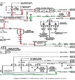 geo metro wiring harness free wiring diagram for you u2022 mustang wiring diagrams metro wiring diagram for 1996 [ 1300 x 800 Pixel ]