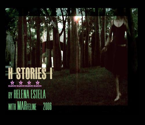 H STORIES I