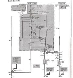 2005 isuzu ascender fuse box diagram 2002 isuzu rodeo fuse 2005 isuzu nqr wiring diagram 2005 isuzu rodeo wiring diagram [ 808 x 1024 Pixel ]