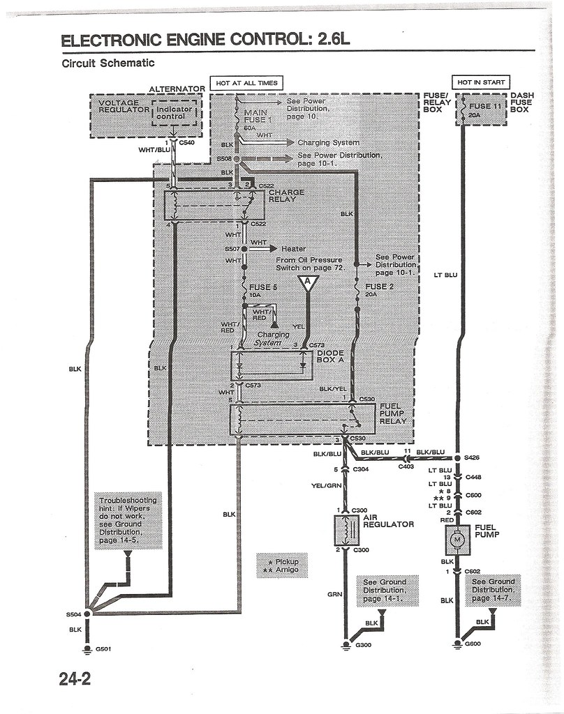 hight resolution of 2005 isuzu ascender fuse box diagram 2002 isuzu rodeo fuse 2005 isuzu nqr wiring diagram 2005 isuzu rodeo wiring diagram