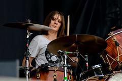 Leah Shapiro