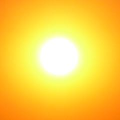 Sol Poente