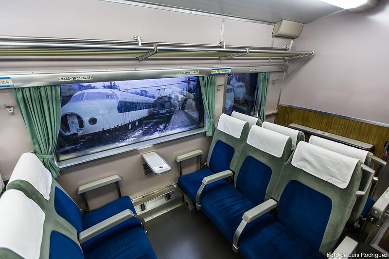 Railway-Museum-Omiya-37