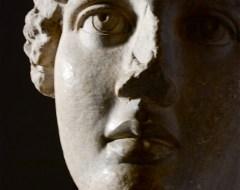 Greece - Athens Museum