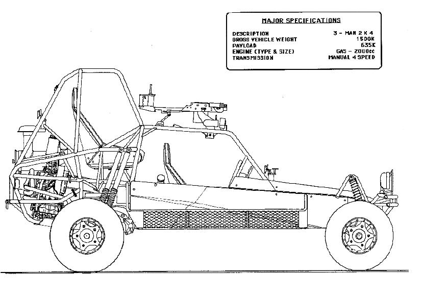 Vw Dune Buggy Wiring Diagram, Vw, Free Engine Image For