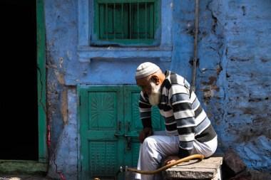 lust-4-life travel blog jodhpur india-7