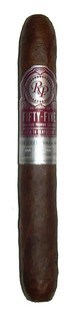 RockyPatel_Fifty-five_Toro