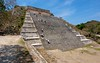 The Great Pyramid, Uxmal