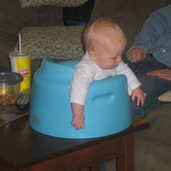 Baby Boppy Chair Recall Director Replacement Covers Target Beware The Bumbo Seat Mama Ot