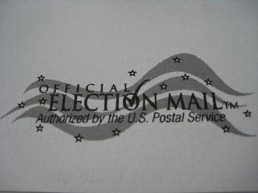 official_voter_registration_form