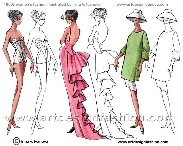 Indian Fashion Designer Jobs In Usa
