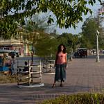 16 Kampot 08