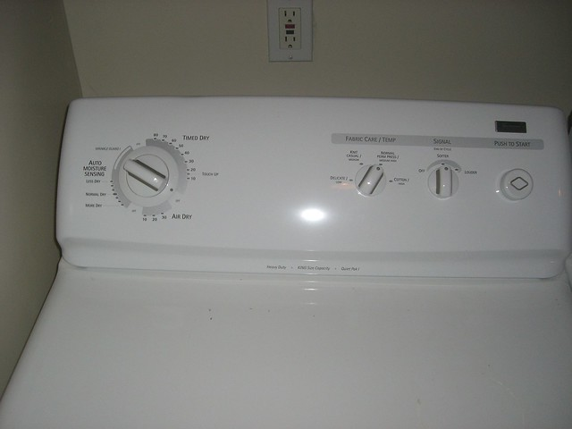 Dryer Wiring Diagram Kenmore Elite Dryer On Cat5 Wiring Diagram Pdf