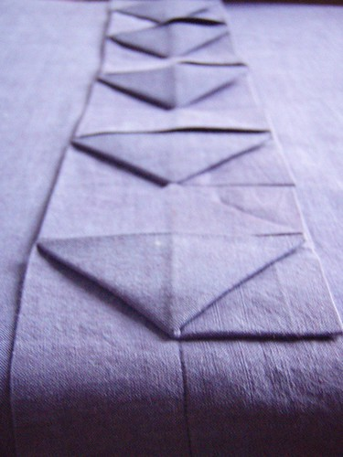 pressed pleat.JPG