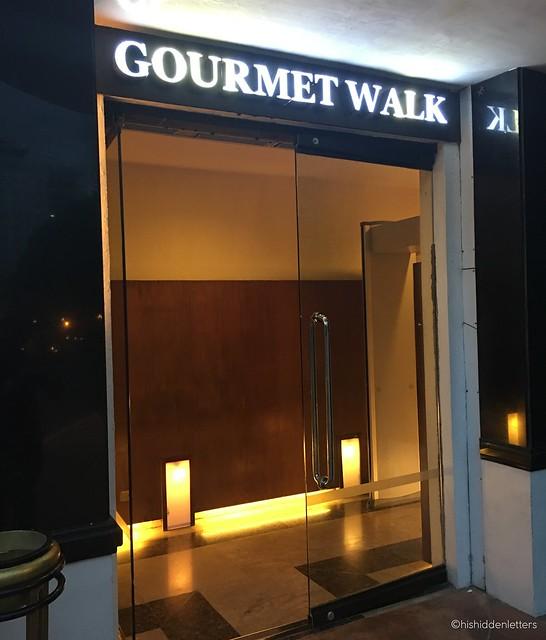 gourmentwalk