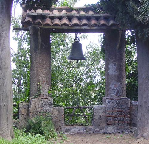 Santuario Maria SS di Loreto