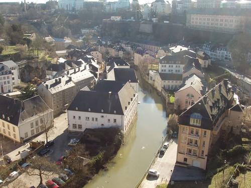 200802090004_Luxembourg-Wenzel-walk
