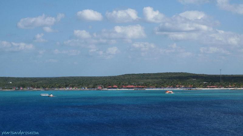 bahamas_tender_web