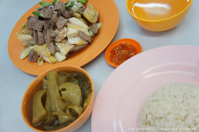 1.sang kee chicken rice (7)