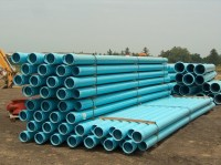 PVC Pipe | Flickr - Photo Sharing!
